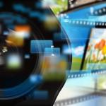 Как конвертировать видео в формат FLV без специальных программ