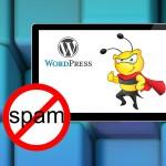Защита от спама в комментариях без капчи
