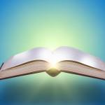 Как сделать ссылку «Читать далее» в WordPress?