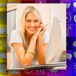 7 показателей эффективности блога