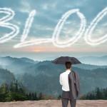 Вебинар на тему «Как сделать свой бизнес-блог (млм-блог) популярным»