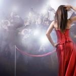 Как вставить баннер в формате swf в боковую колонку блога