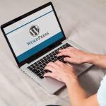 Почему блог нужно делать именно на WordPress. Видеоответ.
