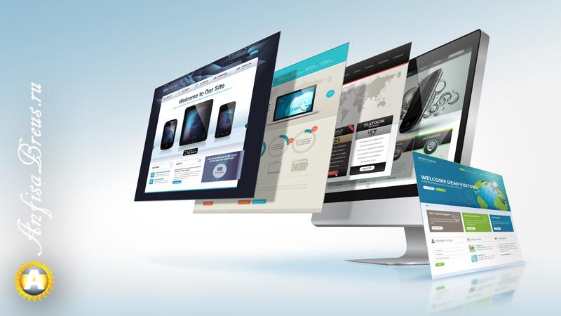 Что такое шаблон WordPress и как его выбрать? Видеоответ.
