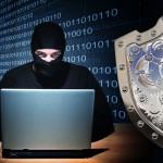 Как настроить плагин Better WP Security