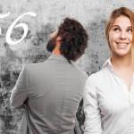 56 Идей Постов для Вашего Бизнес Блога