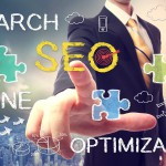 Как SEO Оптимизация Статьи Продлит Жизнь Вашей Записи на Блоге