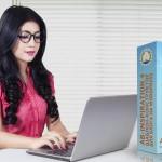 Как За 15 Минут Создать Красивый Внешний Вид Блога