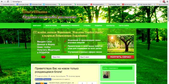 02-ilyinaolga.ru