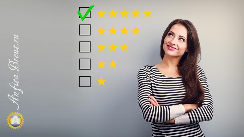 Как добавить рейтинг статей в виде звезд на блог и выдачу гугл. Плагин «Рейтинг Статей».