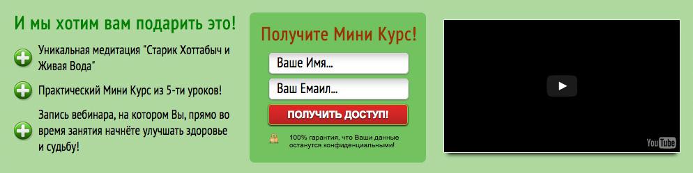"""плагин WPForm """"Живая Форма"""""""