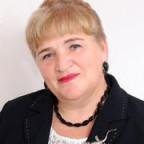 AnnaPavlushkova
