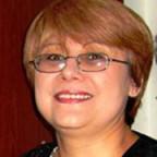 galinaefimova
