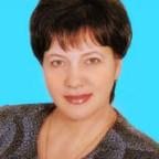 irinademchenko