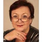 nataliabilyachenko