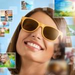Улучшение отображения галереи из фото в шаблоне AB-Inspiration