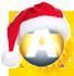 logo-anfisa