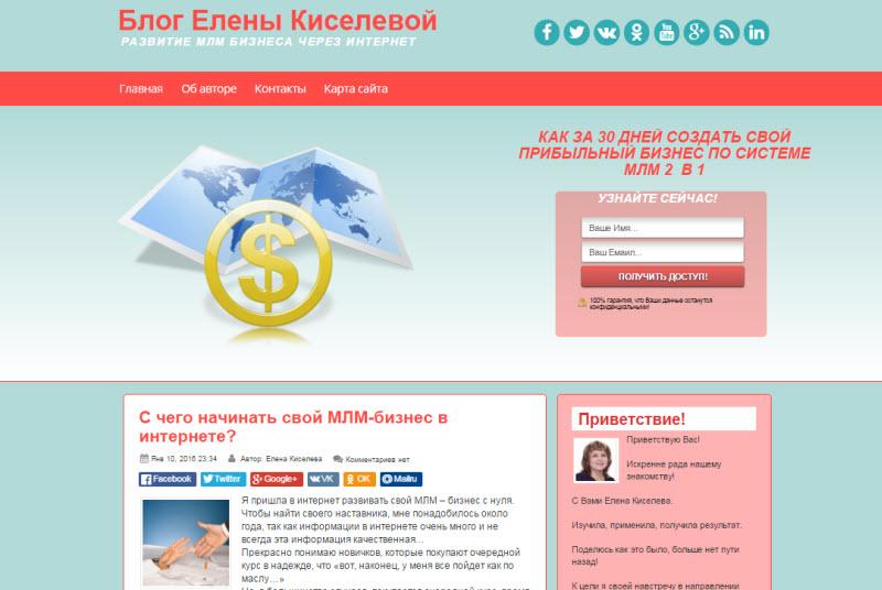 mlmputikceli.ru