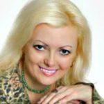 ValentinaPetrenko_otzyv.jpg