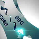 Плагин All in One Seo Pack — поисковая оптимизация блога