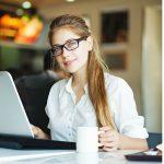 Как блог может помочь фрилансеру зарабатывать больше