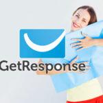 Getresponse 1 1. Создание popup окон, 2. Установка формы подписки в Facebook, 3. Комментаторы в подписчики