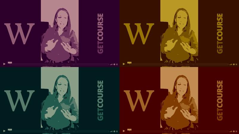 Почему люди уходят с платформы GetCourse и переходят на WordPress